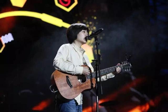 荣耀V10发布首支制噪者音乐铃声-音乐中国