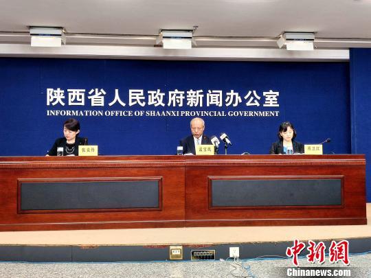 第六屆絲綢之路國際藝術節將於9月7日在西安舉辦