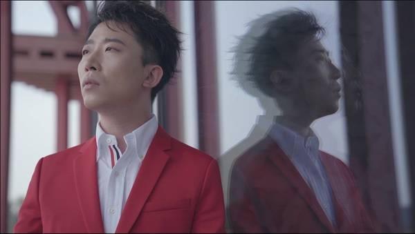 钢琴家刘骥首支MV发布《我和我的<font color=red><font color=red>祖国</font></font>》表达浓厚爱国情