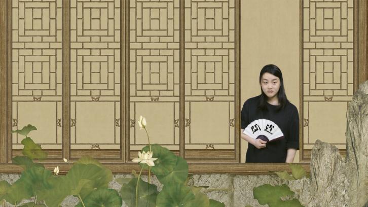 摄影匠人刘艺——将中国美推向世界舞台