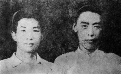 从北平到东京:聂耳生命中的双城记和进行曲