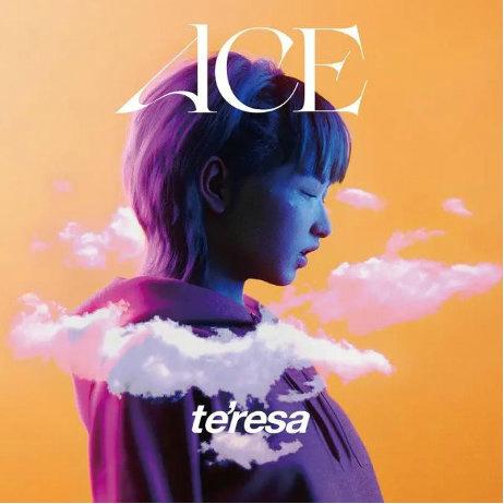 跨次元偶像瑛纱正式出道 单曲《ACE》全新上线